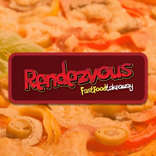 Rendezvous Hanley