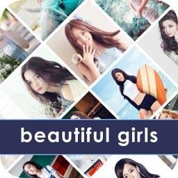 Beautiful Girl Wallpapers