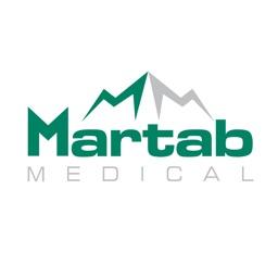 MarTrak