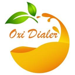 OXI Dialer