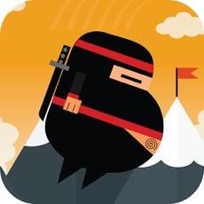 Activities of Ninja Supper Tap - Crazy Mission Stickman