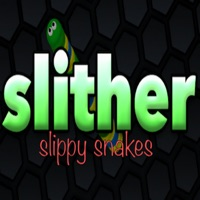 Codes for Slither Slippy Snakes Hack