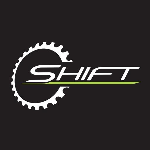 SHIFT - SF