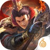 Kingdom Warriors — Classic Action MMO