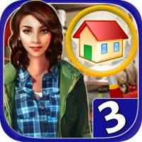 Codes for Free Hidden Objects:Big Home 3 Search & Find Hidden Object Games Hack