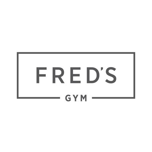Fred's gym