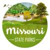 Missouri State Parks - AVULA MOUNIKA