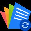 Polaris Office Sync Reviews
