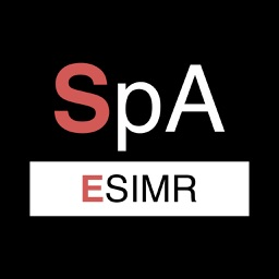 ESIMR: UnRavelling Spondyloarthropathy
