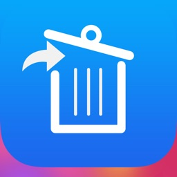 Delete for Instagram: Mass Unfollow Followers