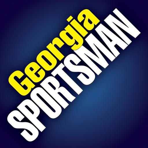 Georgia Sportsman