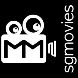 SG-Movies
