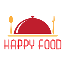 Happy Food India