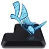 LearnFor Rhino3D
