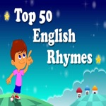 50 Top Nursery Rhymes For Kids-Music And Lyrics For Babies