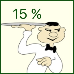 The Waiter Rater