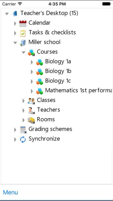 TEACHER'S DESKTOP-0