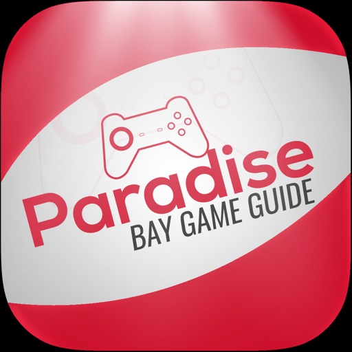 Paradise Guide - A complete Wiki for Paradise Bay