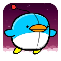 Alien Bird - New Space Adventure By Lettu Games