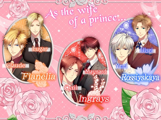 Free dating sims for boys