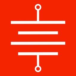 Resistors Code