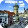 Prague Old Town, Prague Tourist Travel Guide