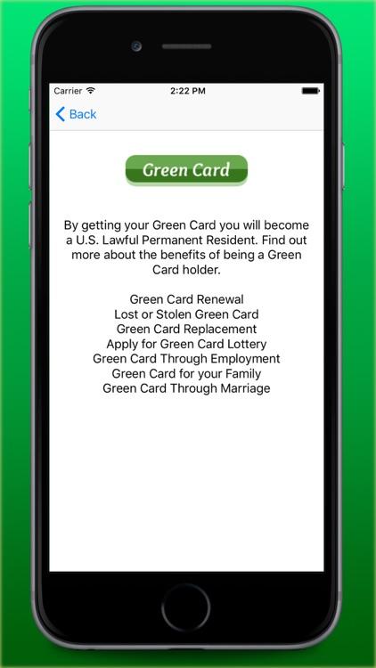 US Visa & Greencard - Eligible by Shekhar Dhotre