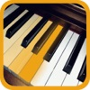 ピアノのスケールとコード - 即興を学ぶ