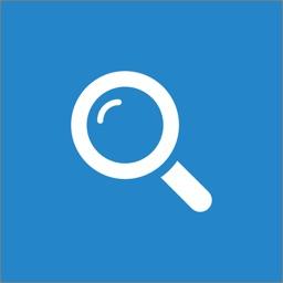 ツイフォト for Twitter 無料の画像検索アプリ