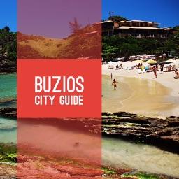 Buzios Tourist Guide