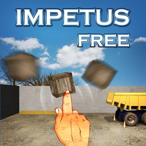 Impetus Free