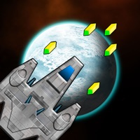 Codes for Click and Conquer: Space Age - Idle Shooter Hack