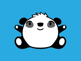 Panda Pack