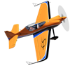 aerofly RC 7 R/C Flugsimulator