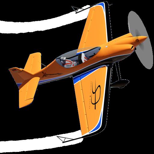 aerofly RC 7 - R/C Simulator