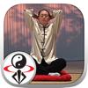 Eight Brocades Qigong - Sitting Exercises