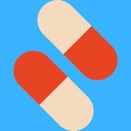 Drug Dictionary Offline