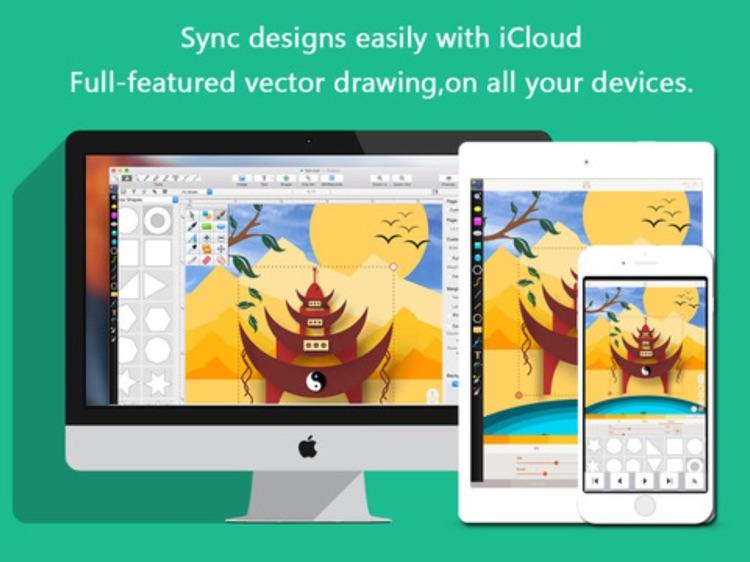 Auto Graphic - CAD Design, Vector Sketch,  Architecture & Adobe Illustration