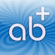 NLP: Alphabet