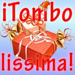 iTombolissima (italian bingo named Tombola)