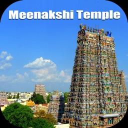 Meenakshi Temple India