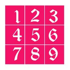 Activities of Sudoku4u