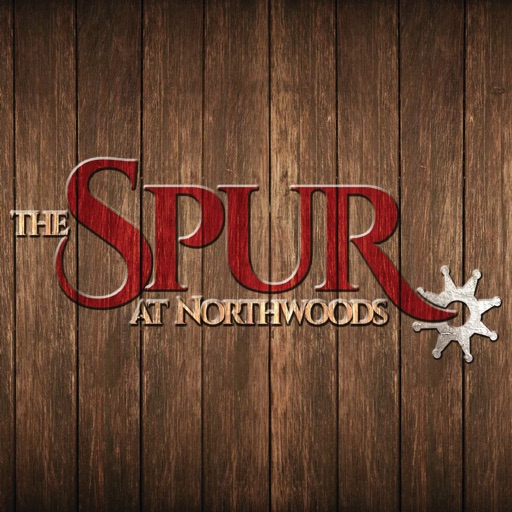 The Spur at Northwoods