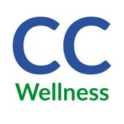 CC Wellness
