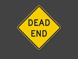 SignMoji: US Road Signs 2