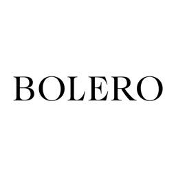 Bolero eMagazin