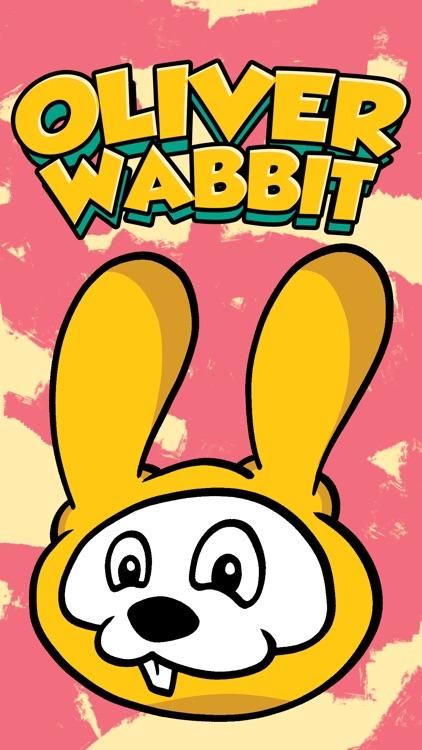 Oliver Wabbit FREE