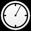 Nice Timer 2: a desktop timer - Jędrzej Gronek