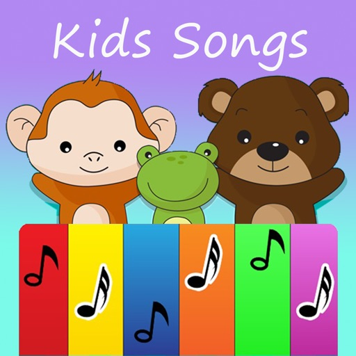 Kids Song Nursery Rhymes Learning Videos By Afsal Kaniyarl
