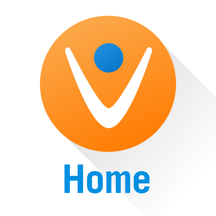 Vonage Extensions – Your Home Calls on your iPhone